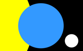 aarde_vlag