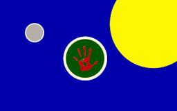 aarde_vlag3