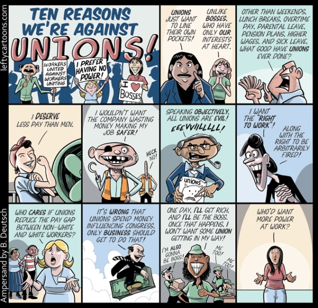 unionize-top-ten-color